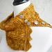 Venetian Carnival pattern