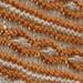 Halyard pattern