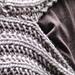 Shrowl pattern