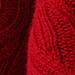 Melisandre pattern