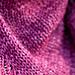 Stellanti pattern
