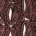 Rebel Lace Cardi pattern