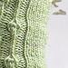 Betula socks pattern
