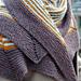 Geysir Stretch pattern