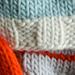 Super Soft Merino Hats for Everyone pattern