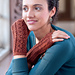 Cabled Mitts pattern