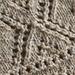 Ljace-Kofte pattern