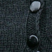 Nyx Cardigan pattern