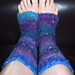Sarah's Soxy Legwarmers pattern