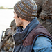 Kex Hat pattern