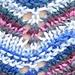 Sockdolager pattern