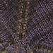 Hugin & Munin pattern