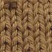 Little Porker Cloth pattern