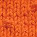 Little Porker Bib pattern