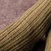 Dumbledore's Warm Socks pattern