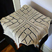 Cross of Cerdanya Doily pattern