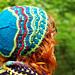 Woods Adventure Hat pattern