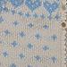 An Elegant Layette pattern