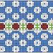 Boleslawiec pattern