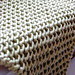 Chinese Waves Dishcloth pattern