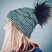 Ondas Hat pattern