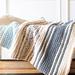 Daydream Blanket pattern