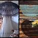Abby's Parasol & Shawl pattern