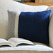 Main Line Pillows pattern