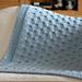 Belleview Blanket pattern