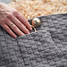 Prime Blanket pattern