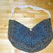 Handle for Brea Bag pattern