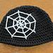 The Web Hat pattern