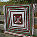 Regal Yule Square Tree Skirt pattern