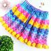 The Kenzie Skirt pattern