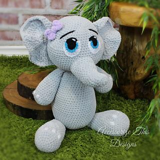 30 Free Crochet Lovey Patterns • Oombawka Design Crochet | 320x320
