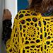 Siena Kimono pattern