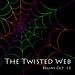 The Twisted Web MKAL pattern