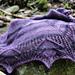 Crocus Garden pattern