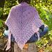 Violet Song pattern