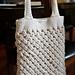 Celtic Weave Tote pattern