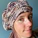 Drei Hat pattern