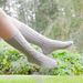 Lyanna Socks pattern
