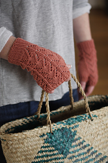 Ravelry Baked Clay Pattern By Alicia Plummer