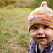 Little Ms. Mae Hat pattern