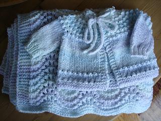 Knitting 015