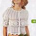 #13 Susanna №6 / 2007 pattern