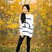 Light Breeze Sweater pattern