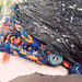 French Cuff Headband pattern
