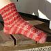 Karpalo-sukat pattern