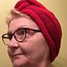 Knit Yourself a Turban (stocking stitch) pattern